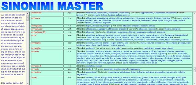 Luglio 2010 fslivere 39 s blog - Portare sinonimo ...